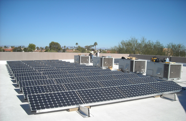 Every PV system has a Story.